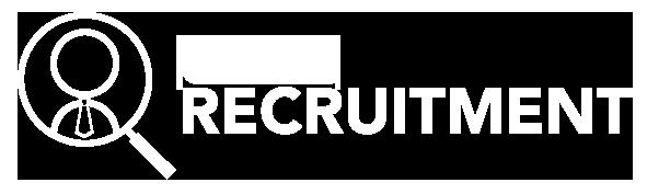 Clark Recruitment